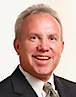 Robert F. Lussier's photo - President & CEO of Trans Pacific National Bank