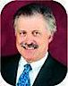 Robert H. Craven's photo - President & CEO of F A Davis