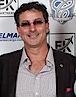 Robert H. Cutler's photo - CEO of Delmar International