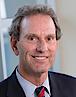 Robert M. Chapman's photo - CEO of CenterPoint