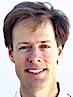 Robert N. Brisco's photo - President & CEO of Internet Brands