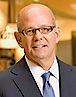 Robert S. Taubman's photo - Chairman & CEO of Taubman