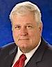 Robert W. Pryor's photo - President & CEO of Scott & White