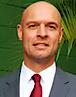 Robert Brouwer's photo - CEO of Jobrapido