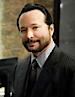 Robert Chandler's photo - CEO of Ccapr