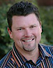 Robert Crull's photo - Founder & CEO of ONEsite