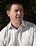 Robert Hammond's photo - Founder & CEO of MemberPlanet