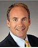 Robert J. Lowe's photo - Founder & CEO of Loweenterprises