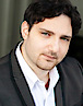Robert Kiraz's photo - Founder & CEO of Leanometry