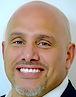Robert Lanfrank's photo - Founder & CEO of Healthywaynj