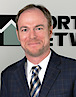 Robert McInnes's photo - President of Mortgage Network