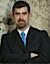 Robert McNicholas's photo - Founder & CEO of TECHSPERTNET
