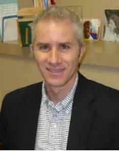 Robert Menegotto