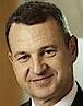 Robert Miller's photo - President & CEO of Prt