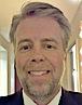 Robert Palmquist's photo - President & CEO of SpeechGear