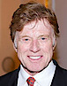 Robert Redford's photo - President of Sundance Institute