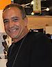 Robert Romano's photo - Co-Founder & CEO of StudySync