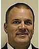 Robert Ross's photo - President & CEO of Xanté