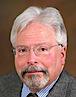 Robert Schmid's photo - President of Cybersecure Technologies