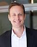 Robert Schuetzle's photo - Co-Founder & CEO of Greyrock
