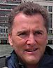 Robert Seidl's photo - Managing Director of Motus Ventures