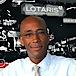 Robert Tibbs's photo - Founder & CEO of Lotaris