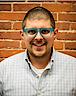 Robert Toof, III's photo - Founder & CEO of ProctorCam