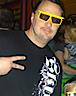 Robert Urban's photo - President of Paperboat Media