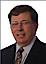 Robert Woods's photo - Chairman & CEO of Targetedgrowth