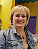 Roberta Bonoff's photo - CEO of Creativekidstuff