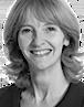 Roberta Fuke's photo - CEO of Speedcommunications