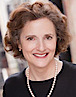 Robin Fray Carey's photo - Co-Founder & CEO of Social Media Today