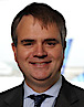 Robin Hayes's photo - CEO of JetBlue Airways