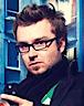 Robin Raszka's photo - Founder & CEO of Beyond Labs, Inc.