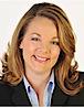 Rochelle Rivas's photo - Managing Partner of Dartongroup