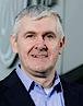 Rod Christie's photo - President & CEO of Ge Oil & Gas Nuovo Pignone Spa