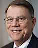 Rodger O. Riney's photo - Founder & CEO of Scottrade