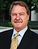 Rodney F Emery's photo - Chairman & CEO of Steadfast