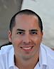Rodrigo Teijeiro's photo - Founder & CEO of Recarga