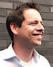 Roel De Kock's photo - CEO of Aca Fashion Software