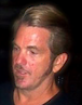 Roger Abbott's photo - CEO of BIZX