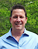 Roger Gagnon's photo - President & CEO of Extreme Protocol Solutions, Inc.