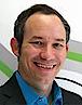 Roger Janik's photo - President & CEO of SSD Fair Marketing, Inc.