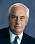 Roger Penske's photo - CEO of Penske Corporation, Inc.