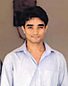 Rohan Shravan's photo - CEO of Notion Ink