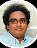 Rohini Ksaturi's photo - Founder & CEO of Avni Networks