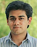 Rohit Agarwal's photo - Founder & CEO of Framebench