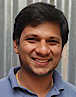 Rohit Prakash's photo - Co-Founder & CEO of Townsquared