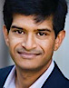 Rohit Valia's photo - Founder & CEO of Cafyne, Inc.