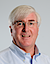 Ron Conway's photo - Founder of SV Angel